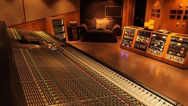 westlake-recording-studios