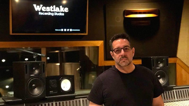 Al-Machera-westlake-recording-studios