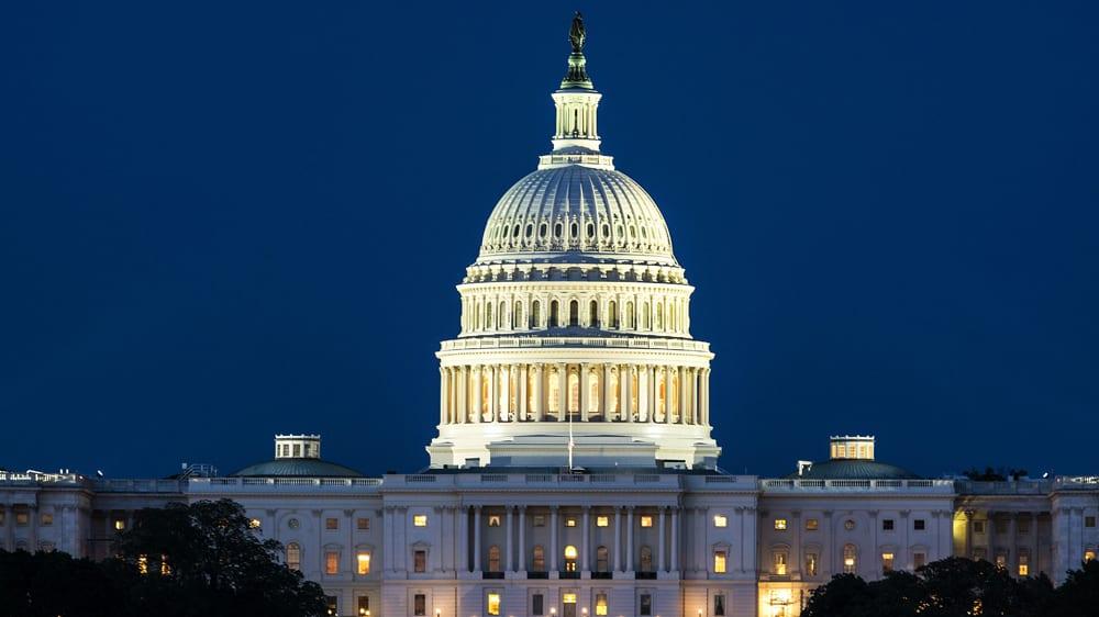 Capitol Hill Music Modernization Act