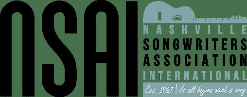 NSAI Music Modernization Act