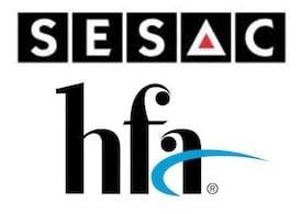 SESAC HFA Music Modernization Act